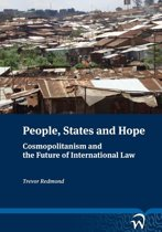 People, states and hope