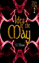 Ides of the May (Children of the May Book 2)