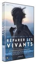 Reparer Les Vivants (dvd)
