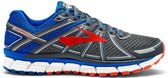 Brooks Defyance 10 Heren  maat 45.5