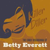 Betty Everett - Killer Diller