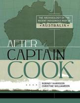 After Captain Cook