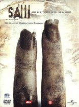 Saw 2 (2DVD)(Special Edition)