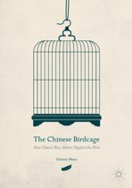 The Chinese Birdcage