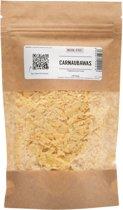 Carnaubawas 100 gram