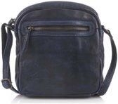 Bear Design CL 35952 Schoudertas blauw