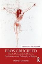Eros Crucified