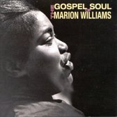 The Gospel Soul Of Marion...