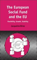 The European Social Fund and the EU