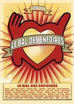 Les Enfoires - 2012: Le Bal Des Enfoires
