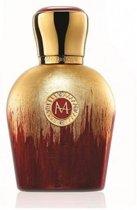 Moresque Contessa Eau de Parfum Spray 50 ml
