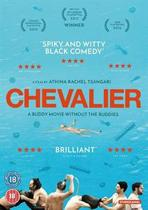 Chevalier (dvd)
