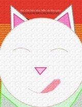 Maneki-Neko: Kei, Chú Mèo May Mắn của Harajuku