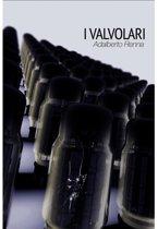 I Valvolari