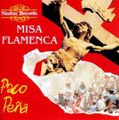 Misa Flamenca - Paco Pena