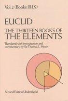 Elements vol. 2