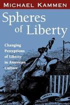 Spheres of Liberty