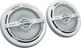 Sony XS-MP1611 - Marine speakers - Wit