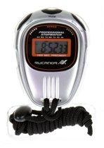 Rucanor 11 - Stopwatch