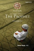 On the Shoulders of the Prophet