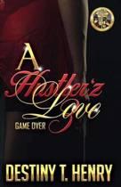 A Hustler'z Love 3