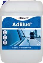 Eurol AdBlue 10 liter