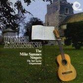 Hymns A Swinging