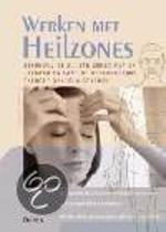 Werken Met Heilzones