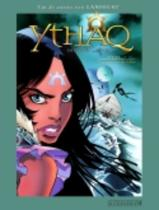 Ythaq - Het teken van de Ythen