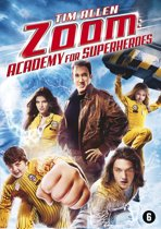 Zoom (dvd)