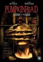 Pumpkinhead: Ashes To Ash (dvd)
