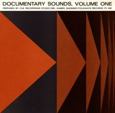 Documentary Sounds