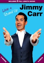 Live Stand-Up