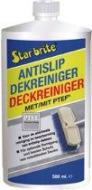 Starbrite Antilslip Dekreiniger 1 Liter