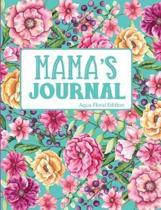 Mama's Journal