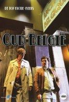 Oud Belgie (dvd)