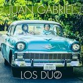 Los Duo, Vol. 2