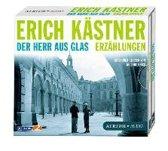 Der Herr aus Glas. Erzählungen