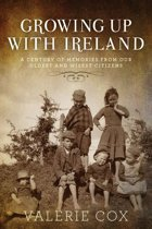 Growing Up with Ireland