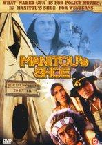 Manitoe's Shoe (import) (dvd)