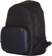 Pixie Backpack zwart