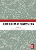 Curriculum as Contestation