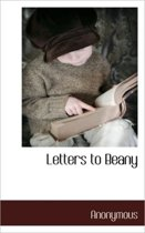 Letters to Beany