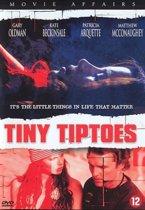 Speelfilm - Tiny Tiptoes