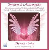 Ontmoet de Aartsengelen (luisterboek)