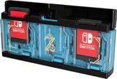 Hori Nintendo Switch + Lite Pop & Go Game Case - Zelda