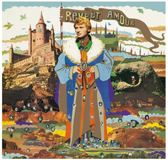 Johnny Hallyday - Reve Et Amour