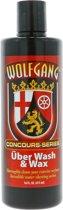 Wolfgang Uber Wash & Wax - 473ml