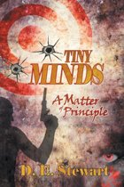 Tiny Minds