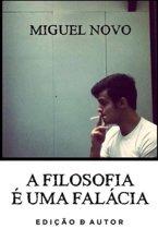 A Filosofia é uma Falácia